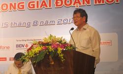 Diễn đàn Kinh tế miền Trung 2014
