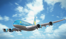 IPO Vietnam Airlines