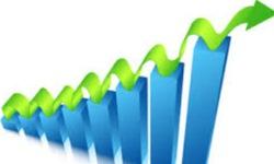 Vấn đề FDI và chuyện kinh doanh của các doanh nghiệp