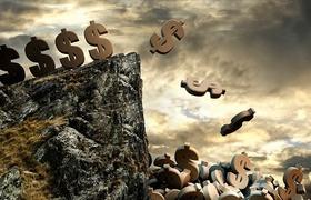 """Cổ phiếu quỹ, những vụ """"đánh động"""" kinh điển"""