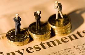 VN-Index tăng 2,6% tuần qua, CTCK khuyên nhà đầu tư chốt lời