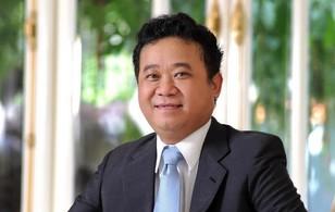 Ông Đặng Thành Tâm: Sẽ bùng nổ làn sóng mới hút vốn đầu tư nước ngoài