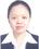 Bà Trần Hoàng Ngọc Uyên