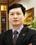 Ông Nguyễn Văn Thức