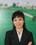 Bà Nguyễn Thị Bích Lộc