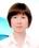 Bà Nguyễn Thị Ngọc Lan
