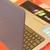 HP Probook G2: đang được yêu chuộng bởi giới văn phòng