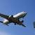 Schneider Electric: Giải pháp bảo vệ nguồn giúp đảm bảo an ninh hàng không