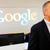 Tâm thư từ chức xúc động của Giám đốc tài chính Google