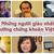 Cần ít nhất 1.800 tỷ để gia nhập Top10 người giàu nhất TTCK Việt Nam