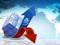 Không trụ nổi áp lực chốt lãi, VnIndex đánh mất hơn 6 điểm cuối phiên
