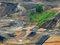 Khoáng sản Hà Giang: Doanh thu eo hẹp, quý 3 lãi vỏn vẹn 2,4 tỷ đồng