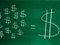 """""""Sốc"""" với tỷ lệ tăng vốn khủng từ đầu năm đến nay"""
