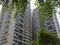 Lợi tức căn hộ cao cấp cho thuê hấp dẫn giới nhà giàu?