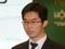 Ông Winston Lu-Giám đốc Phân tích CK Phú Hưng: Có thông tư 36, dòng vốn chảy vào TTCK sẽ chất lượng hơn