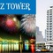 Cn h LaPaz Tower
