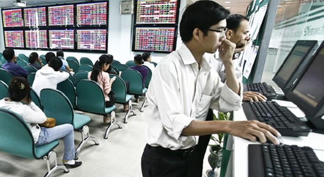 GAS và 10 triệu cổ phiếu quỹ