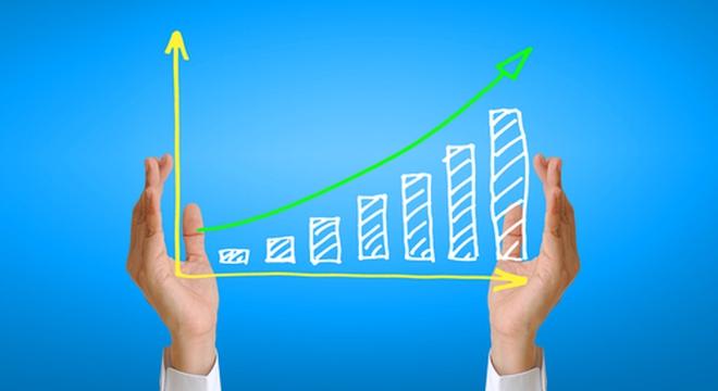 DWS Vietnam Fund: Kinh tế Việt Nam sẽ cải thiện hơn nữa vào cuối năm
