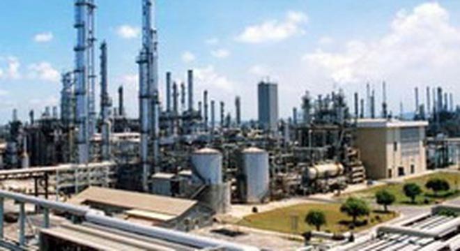 PV Gas chuẩn bị dự án nhập khẩu khí trên 2 tỷ đô la