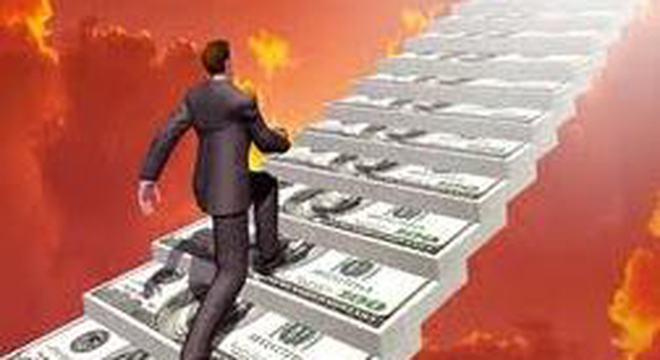 TP.HCM: Nâng lương tối thiểu vùng 1 lên 1.350.000 đồng