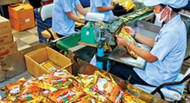 Masan Consumer thâu tóm Vinacafe Biên Hòa: Muốn chiếm lĩnh thị trường cà phê hòa tan?