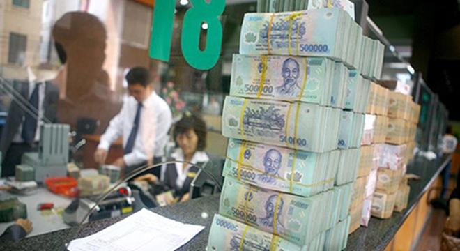 10 sự kiện tài chính ngân hàng nổi bật năm 2011