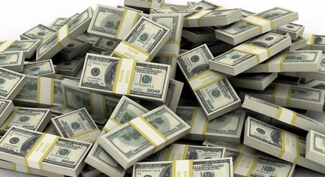 Chuyển 1000 USD ra nước ngoài phải báo cáo