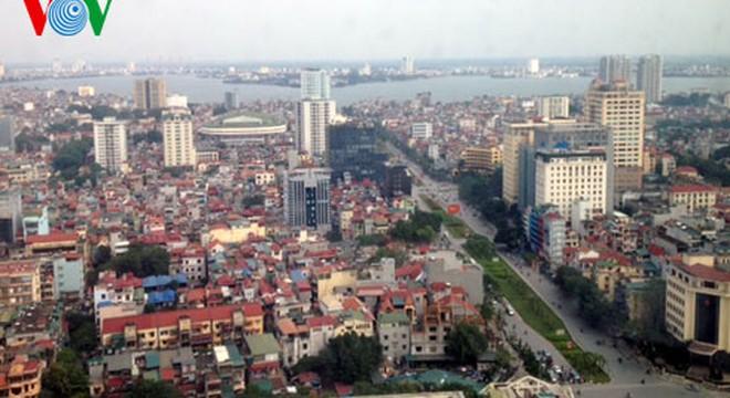 Thứ trưởng Bộ Xây dựng Nguyễn Trần Nam cho biết, bảo lãnh là quy định cần thiết để góp phần giảm nguồn cung ảo cũng như những dự án mà trên thực tiễn sẽ khó hoàn thành
