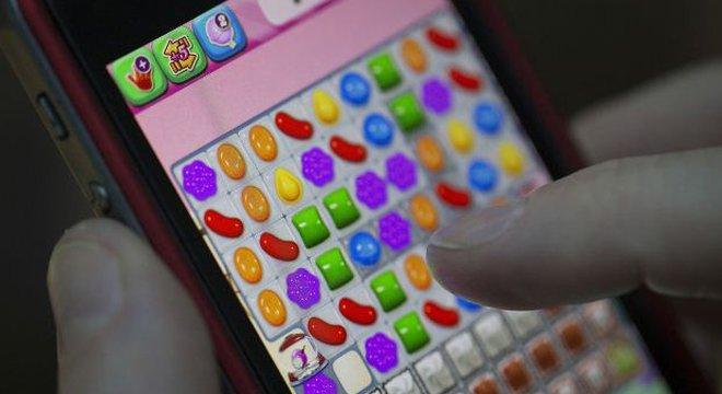 'Cha đẻ' Candy Crush đặt tham vọng 7,6 tỷ USD sau IPO