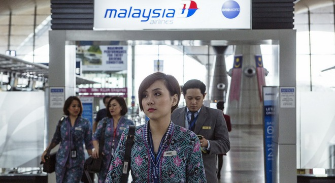 malaysia-airlines-cat-giam-6000-nhan-vien-