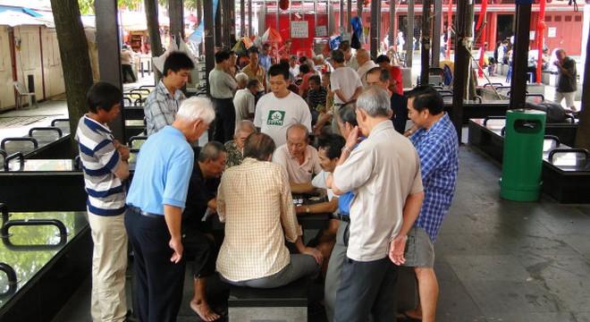pho-trong-rung-o-singapore-