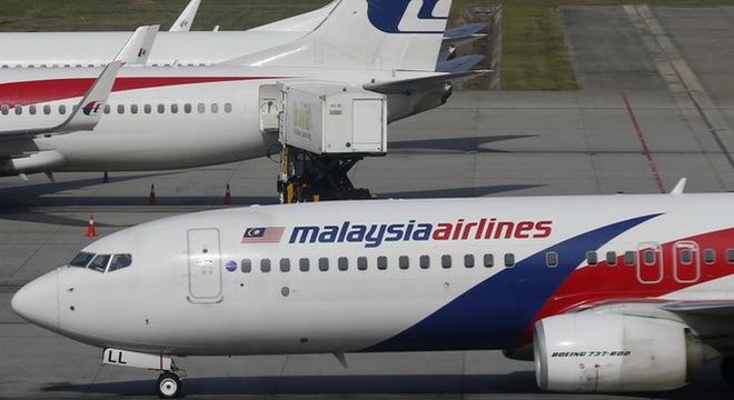 malaysia-airlines-ke-hoach-tai-co-cau-lon-chua-tung-co-