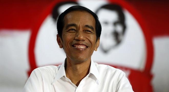 tong-thong-widodo-voi-giac-mo-hoa-rong-cua-kinh-te-indonesia-