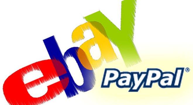 paypal-chinh-thuc-duoc-tach-khoi-ebay-ke-tu-nam-sau-