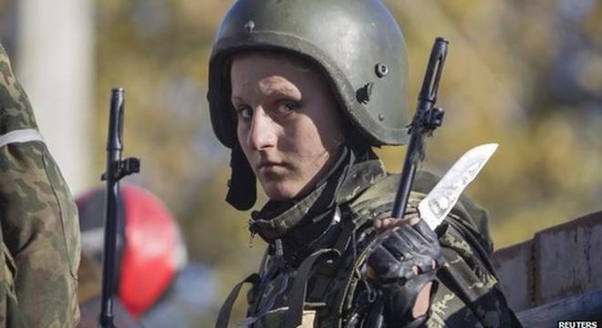 ong-putin-ra-lenh-rut-quan-khoi-bien-gioi-ukraine-