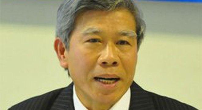 Ông Lê Đức Thúy: Ngành ngân hàng và nền kinh tế sẽ còn nhiều khó khăn trong năm 2013
