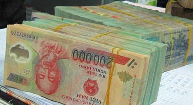 TP HCM: Ngân hàng đã hỗ trợ các DNNN hơn 45.000 tỷ đồng