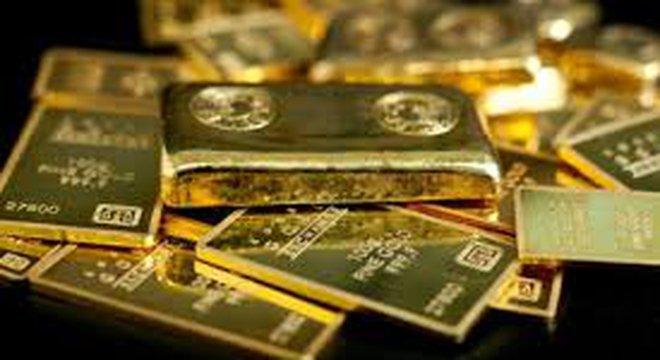 Từ 15/3/2014: Miễn thuế XNK vàng nguyên liệu của Ngân hàng Nhà nước