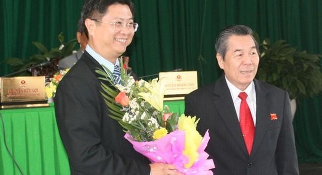 Cần Thơ họp bất thường bầu phó chủ tịch UBND Thành phố