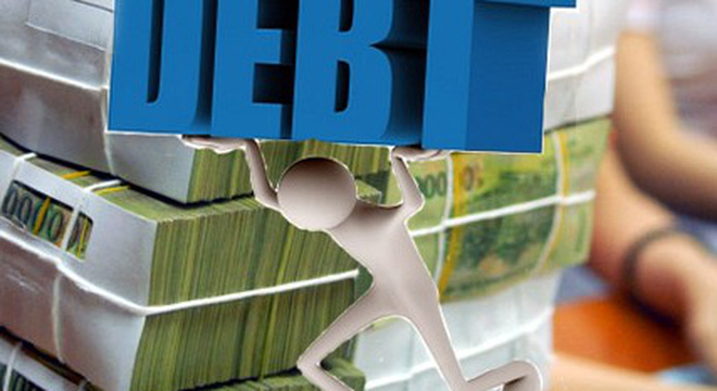 Vì sao các nhà đầu tư nước ngoài không mặn mà mua nợ xấu?