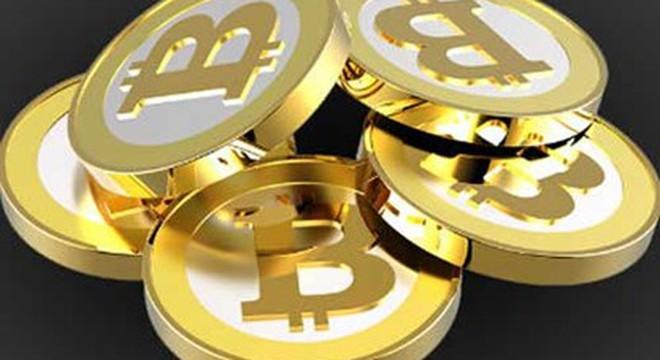NHNN đề nghị Bộ Công an điều tra sàn giao dịch Bitcoin