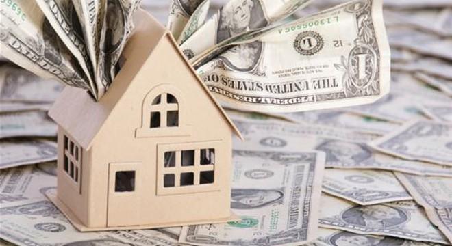 Sẽ rộng tay cho tín dụng bất động sản