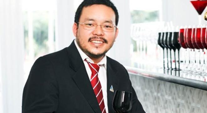 Ông Lương Trí Thìn: Thị trường Bất động sản (BĐS) năm 2014 sẽ tiếp tục khó khăn nhưng mức độ sẽ giảm từ 60-70% so với năm 2013