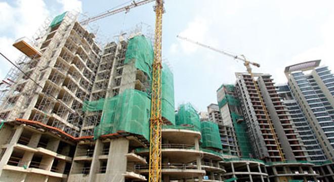 Địa ốc 24h: Giá nhà đất khó giảm thêm nữa