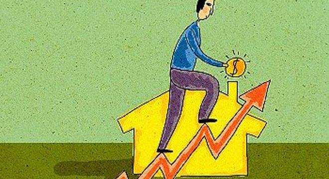 Điểm sáng thị trường BĐS cuối năm