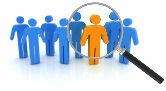Hướng dẫn công tác thuyên chuyển và tiếp nhận viên chức ngành Giáo dục và Đào tạo Biên Hòa năm 2015