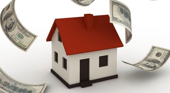 Nhà Từ Liêm đề xuất kế hoạch lợi nhuận 95 tỷ đồng năm 2014