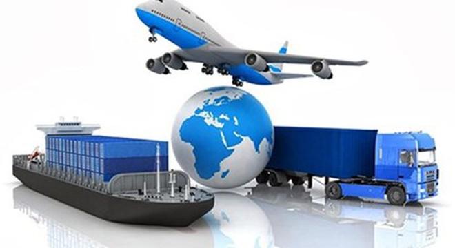 Ngành logistics, sẽ sôi động đầu tư nước ngoài