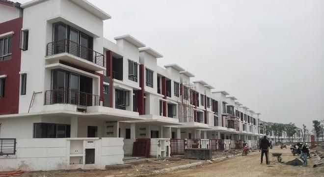 Hà Nội ban hành một loạt giải pháp giải quyết vướng mắc về quản lý đất đai