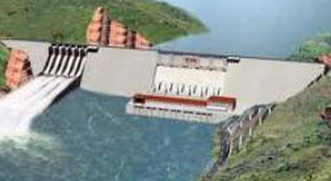 'Thủy điện Sơn La sẽ không như Sông Tranh 2'